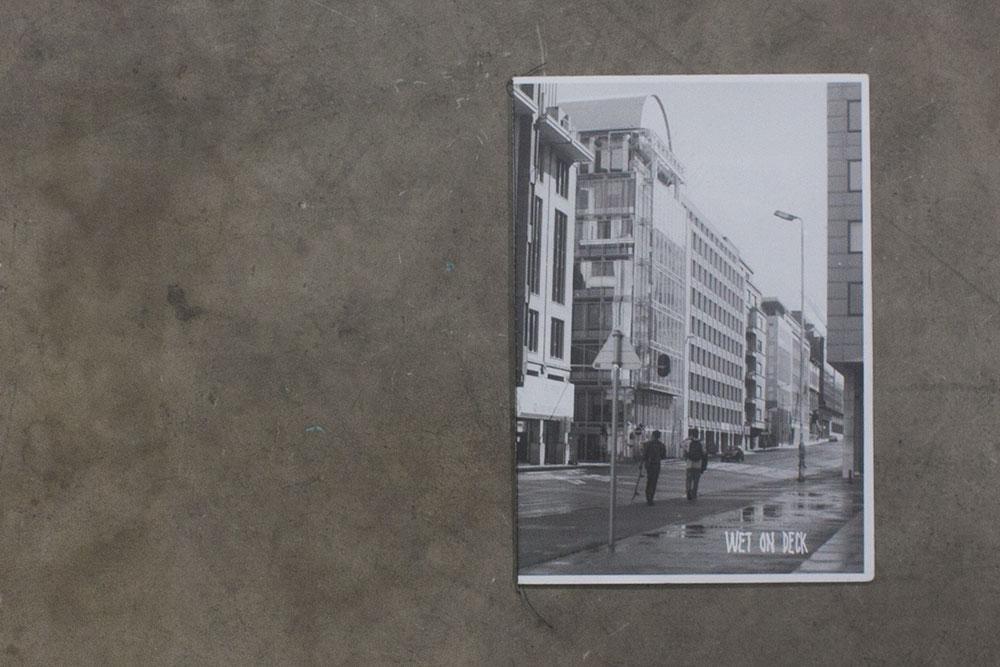 uplaod_fonduni-340